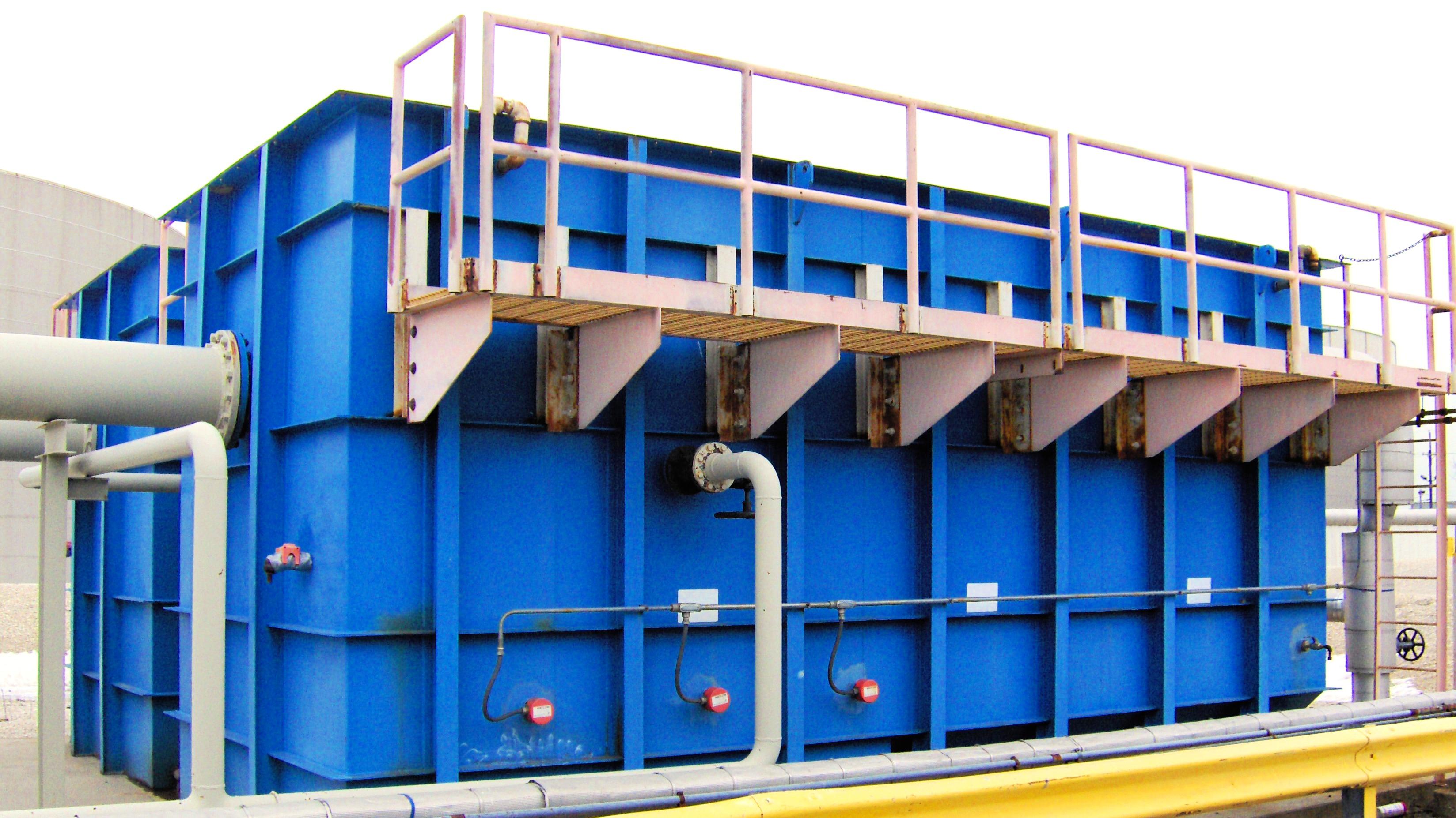 SRC Oil-Water Separator - Exxon Mobil 2_edit